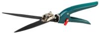 Садовые ножницы Raco 53114C -