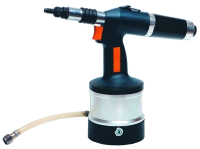 Держатель губок для пневмозаклепочника Kirk AR-B1 K-148200 -