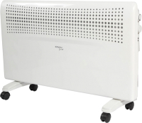 Конвектор Engy EN-2000E Energo -