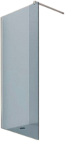 Душевая стенка Стеклоконтакт 8М-2000х995 L (матовое стекло) -