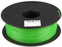 Пластик для 3D печати Youqi PETG 1.75мм / 1600100792711 (Green) -