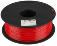 Пластик для 3D печати Youqi PETG 1.75мм / 1600100845103 (Red) -
