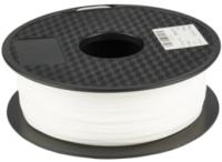Пластик для 3D печати Youqi PETG 1.75мм / 1600100796210 (White) -