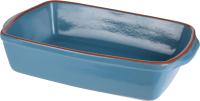 Форма для запекания Белбогемия 83762 -