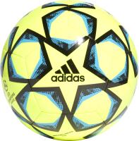 Футбольный мяч Adidas Finale 20 Club/ FS0259 (размер 4) -