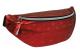 Сумка на пояс Cedar Cavaldi WB04B-1 (красный) -