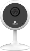 IP-камера Ezviz C1C 1080p PIR -