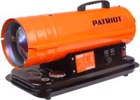 Тепловая пушка PATRIOT DTC-115 -