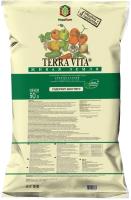 Грунт для растений Terra Vita Forte универсальный 4601104981385 (50л) -