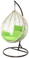 Кресло подвесное MONAMI YZ-0006 -