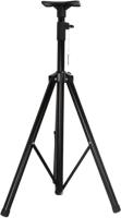 Стойка для акустики Eltronic SPS-502 M -