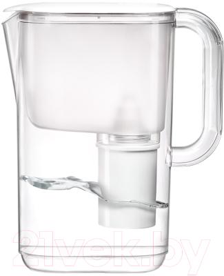 Фильтр питьевой воды БАРЬЕР Аляска