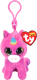 Мягкая игрушка TY Beanie Boo's Единорог Rosette / 35238 -