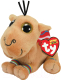 Мягкая игрушка TY Beanie Boo`s Верблюд Jamal / 36223 -