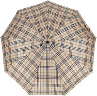 Зонт складной Ame Yoke М 550 СН -1 -