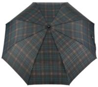Зонт складной Ame Yoke М 550 СН-2 -