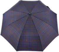 Зонт складной Ame Yoke М 550 СН-3 -