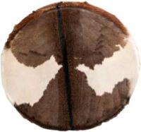 Бубен Terre Goat Hair шаманский / 38240903 (39см) -
