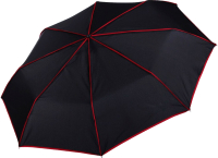 Зонт складной Ame Yoke RB 600 Р-1 -