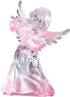 Елочная игрушка Erich Krause Decor Ангел музыки / 43433 -