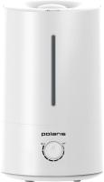 Ультразвуковой увлажнитель воздуха Polaris PUH 4105 TF -