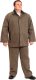 Комплект рабочей одежды Мерион Спецодежда Гефест от повышенных температур (р-р 60-62 / 170-176) -