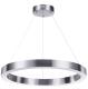 Потолочный светильник Odeon Light Brizzi 4244/35L -