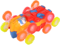 Игрушка-трансформер Huada 1447941-198-3 -