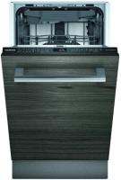 Посудомоечная машина Siemens SR65HX20MR -