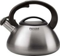 Чайник со свистком Rondell RDS-088 -