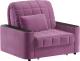Кресло-кровать Moon Trade Даллас 018 / 001792 -