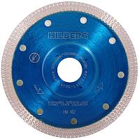 Отрезной диск алмазный Hilberg HM402 -