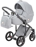 Детская универсальная коляска Adamex Luciano Deluxe 2 в 1 (Q101) -