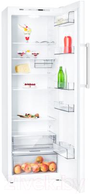 Холодильник без морозильника ATLANT X 1602-100