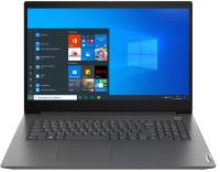 Ноутбук Lenovo V17-IIL (82GX0000RU) -