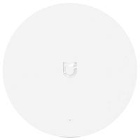 Центр управления умным домом Xiaomi Mi Smart Home Hub / YTC4044GL/ZNDMWG02LM -