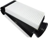 Воздушный фильтр Hengst E2527L -