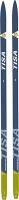 Лыжи беговые Tisa Adventure Step / N92020 (р.195) -