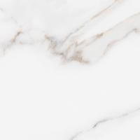Плитка Allore Calacatta White F P NR Mat 1 (470x470) -