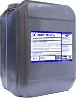 Моторное масло Zenit М10Г2К-20 (20л) -