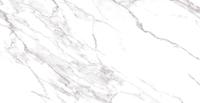 Плитка Allore Cassana White W M NR Satin 1 (310x610) -