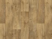 Линолеум Juteks Forum Forest-1 7801 (3x2м) -