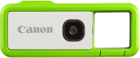 Экшн-камера Canon Ivy Rec Green Avocado / 4291C012 -