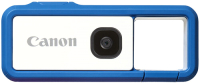 Экшн-камера Canon Ivy Rec Blue Ridtide / 4291C013 -