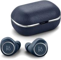 Беспроводные наушники Bang & Olufsen BeoPlay E8 2.0 Indigo Blue / 1646103 -