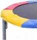 Кожух для батута Sundays D366/374 (цветной) -