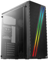 Игровой системный блок Z-Tech i5-104F-16-120-1000-410-N-180051n -
