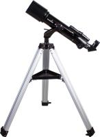 Телескоп Sky-Watcher BK 705AZ2 / 67815 -