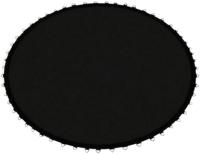 Прыжковое полотно для батута Sundays Champion Premium-D490 -