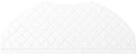 Салфетка для робота-пылесоса Xiaomi Mi Robot Vacuum-Mop Disposable Mop Pad / SKV4132TY -
